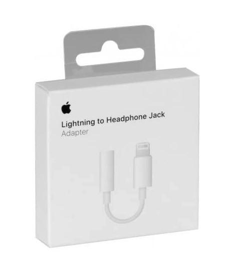Fare Video Cosa Serve adattatore cuffie iphone jack