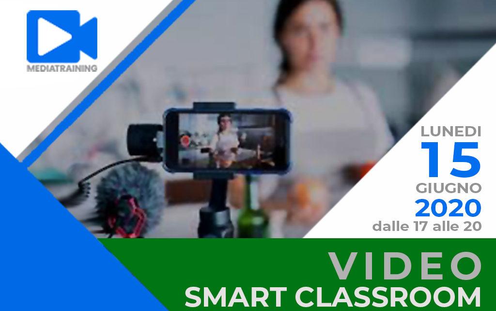 Video Smart