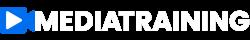 MDT_logo_blu_scritta_bianca